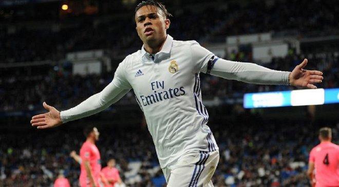 Бенфика попытается подписать еще одного звездного игрока – будущий соперник Шахтера нацелился на форварда Реала