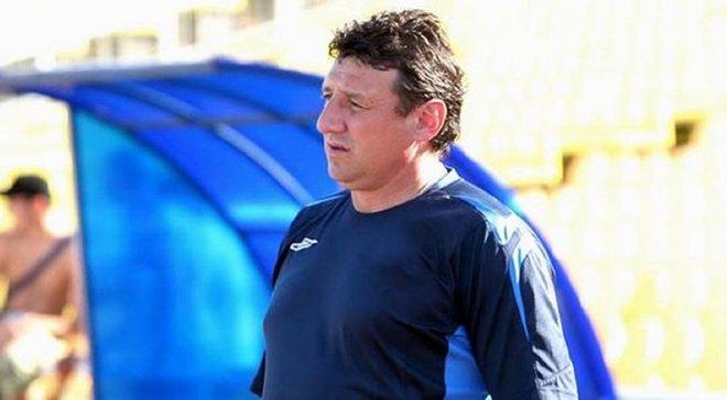 Кадар – не уровень Динамо, – Гецко уничтожил защитника киевлян