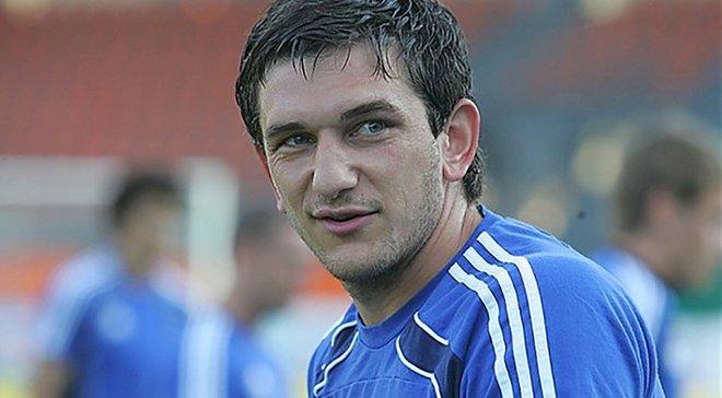 Горан Попов став футбольним агентом – екс-динамівець вже оформив трансфер гравця Арсенала