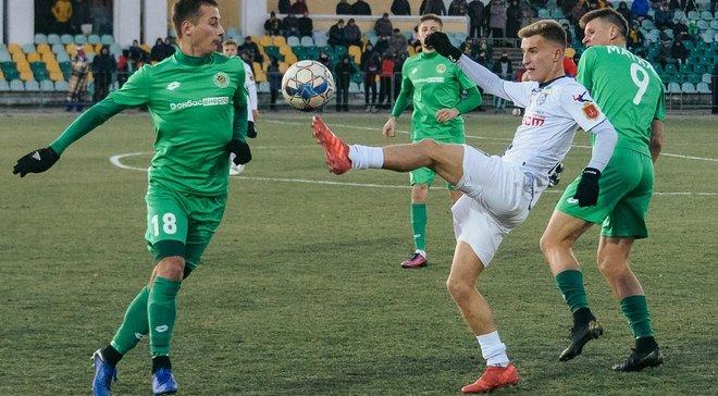 Селюк на прикладі Динамо пояснив, чому намагається співпрацювати лише з топ-клубами