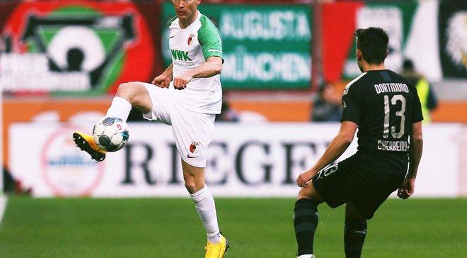 РБ Лейпциг здолав Уніон Берлін і відірвався від другого місця на п'ять очок, Холанд врятував Борусію Д від поразки