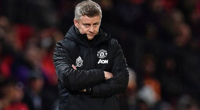 Ливерпуль – Манчестер Юнайтед: Сульшер отметил положительные моменты в игре манкунианцев