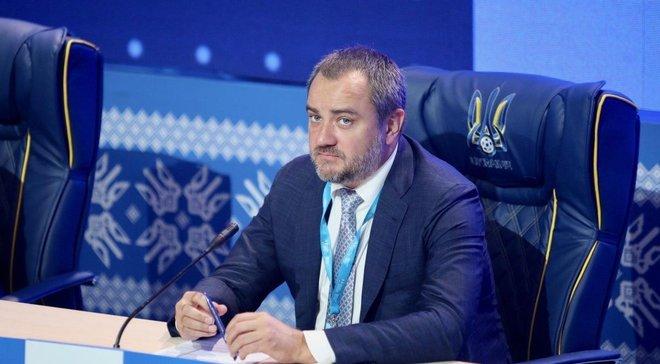 УПЛ не скасує плей-офф за єврокубки – зміни будуть внесені у розіграш Кубка України