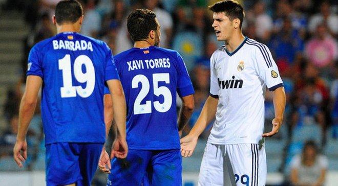 Клуб Примеры нагло покупал матчи, но все равно вылетел: экс-игрок Барселоны лично передавал деньги