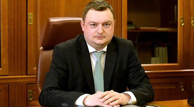 Ящишин обвинил Козловского в агитации депутатов Львовского горсовета против Карпат