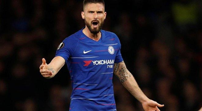 Барселона нашла нового звездного кандидата на замену Суареса