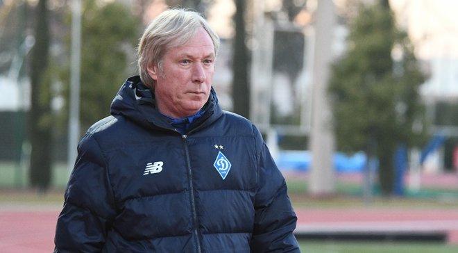 Головні новини футболу 24 січня: Динамо вперше програло у 2020-му, Зоря та Десна підсилилися легіонерами