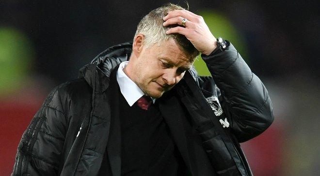 Манчестер Юнайтед может завершить трансферное окно без подписаний – звезда ПСЖ и партнер Ярмоленко оказались недоступны