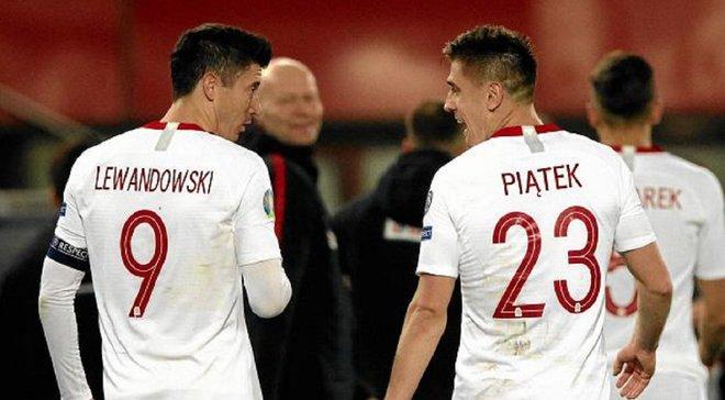 Милан получил неожиданный запрос из Бундеслиги по Пйонтеку