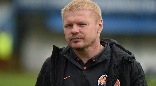 Бронза УПЛ будет катастрофой для Динамо, – бывший игрок Шахтера и сборной Украины оценил перспективы киевлян
