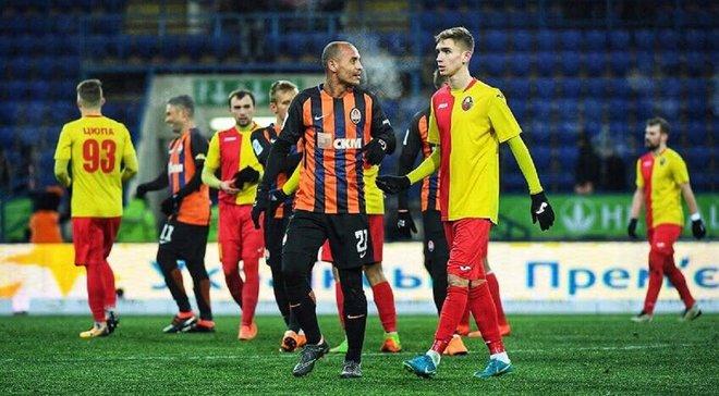 Чорноморець може підсилитись чемпіоном світу U-20