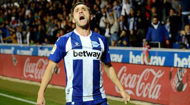Екс-динамівець Лукас Перес прокоментував інтерес від Барселони та озвучив свою приблизну ціну