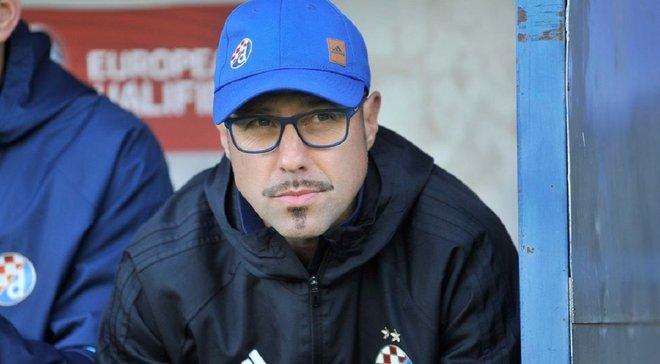 Динамо проти Йовічевіча: потужна атака, хорватський Роналду і надія на Цітаішвілі