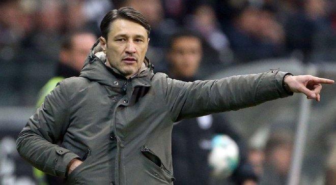 Ковач – головний претендент на посаду тренера Герти