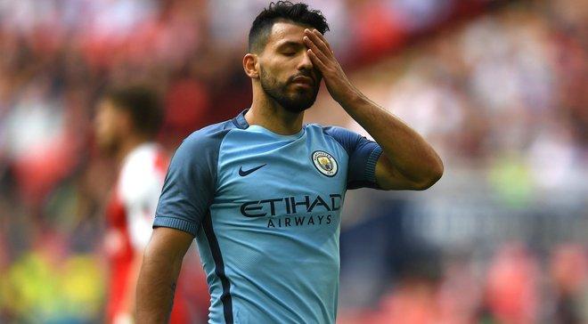 Після дискваліфікації від УЄФА з Манчестер Сіті можуть зняти очки в АПЛ