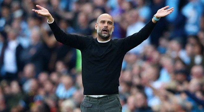 Головні новини футболу 14 лютого: Манчестер Сіті дискваліфікований з єврокубків, Карпати перейдуть у власність Львова