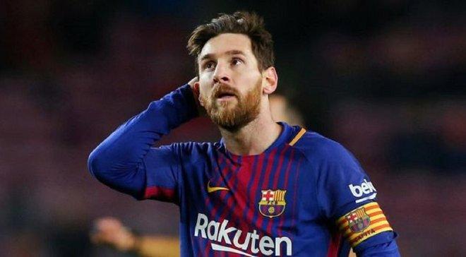 Барселона поки не отримувала дозволу на підписання форварда, – представник клубу