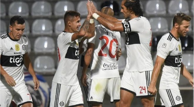 Камбэк мечты на фоне ответа Роналду – еще один экс-игрок Динамо забил гол и унизил соперника в дебютном матче