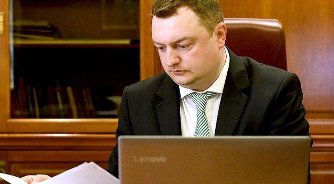 Карпати підготували документи для передачі клубу у власність Львова – офіційна заява