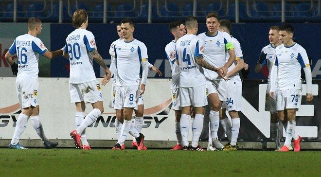 УПЛ оголосила дату жеребкування другого етапу чемпіонату України