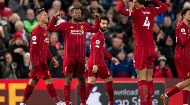 Главные новости футбола 24 февраля: Беседин не получил решение УЕФА по допингу, Ливерпуль продолжил фантастическую серию