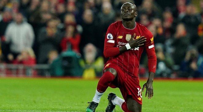 Барселона може заплатити шокуючу суму за Мане – цікава умова зробить африканця найдорожчим гравцем світу