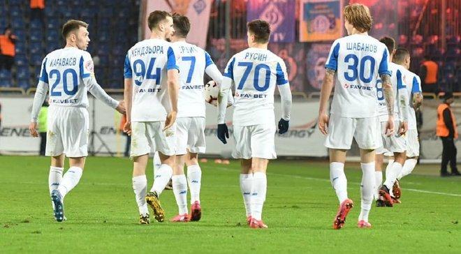Головні новини 28 лютого: Шахтар дізнався суперника у Лізі Європи, Динамо продало Кадара і зганьбилося в УПЛ