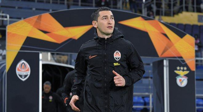 https://football24.ua/resources/photos/news/660x364_DIR/202003/590353.jpg?202003154456