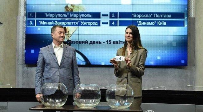 Яворський спрогнозував фіналіста Кубка України