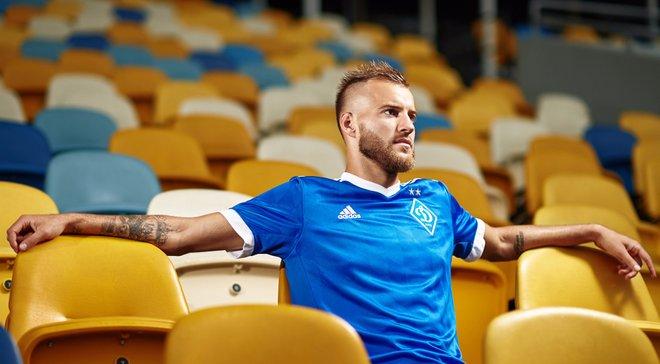 Євро-2020 перенесли, Україна з ризиком залишитися без Шевченка – хто виграв і програв від рішення УЄФА