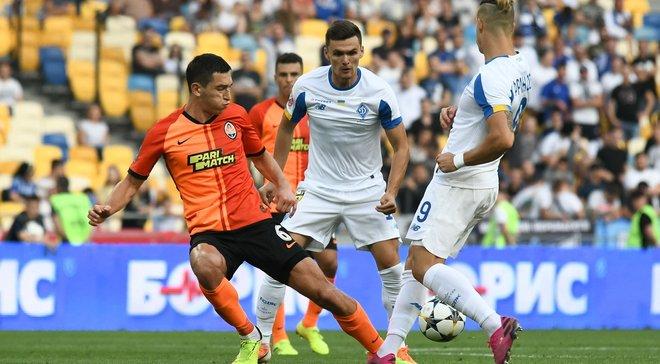 УАФ оголосила офіційне рішення щодо подальшої долі УПЛ та Кубка України