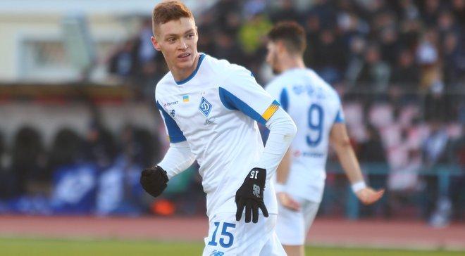 Динамо – в топ-5 Європи за важливим показником, Шахтар – друга найнижча команда континенту