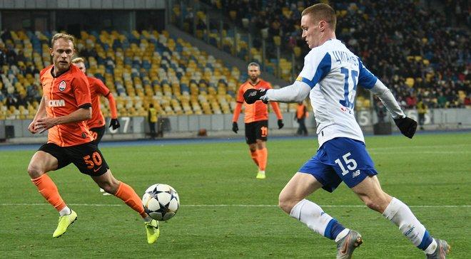 Головні новини футболу 21 травня: Динамо, Шахтар і збірну України чекають вагомі зміни, а дві ліги достроково завершені