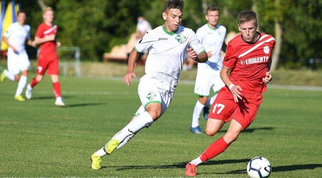 Визначився календар стартових турів Другої ліги – відомі перші суперники Карпат, Кривбаса, Метала та Дніпра
