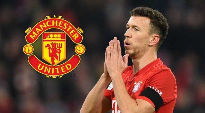 Манчестер Юнайтед замість Санчо готовий підписати тріумфатора ЛЧ – Баварія від нього відмовилася
