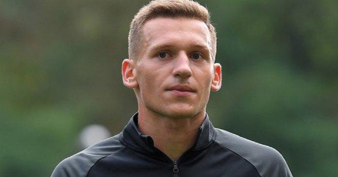 Нападающий Шахтера покинул расположение сборной Украины U-21 – Ротань  довызвал 16-летнего игрока - Футбол 24