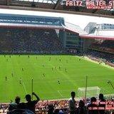 Фриц-Вальтер-Штадион