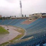Республіканський стадіон імені Тофіка Бахрамова