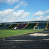 Стадіон ім. Ю. Гагаріна