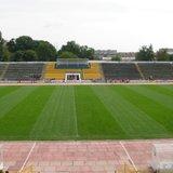 Центральный городской стадион (Вн)