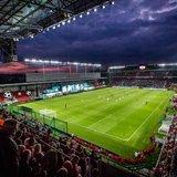 Стадион Антона Малатинского
