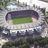 Везер-Штадион