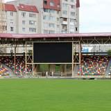 Тернопільский міський стадіон