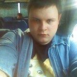 Михайло Юхименко