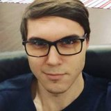 Богдан Пилипчук